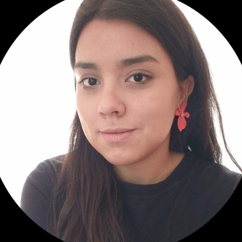 Catalina L.