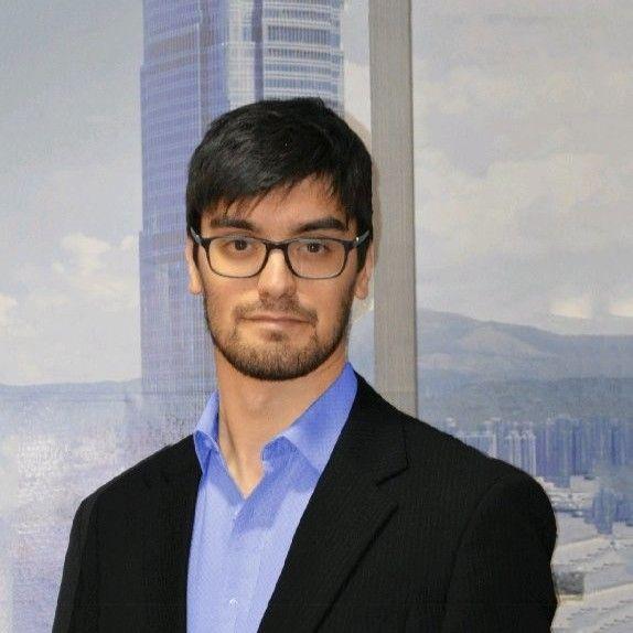 Andres Leiva